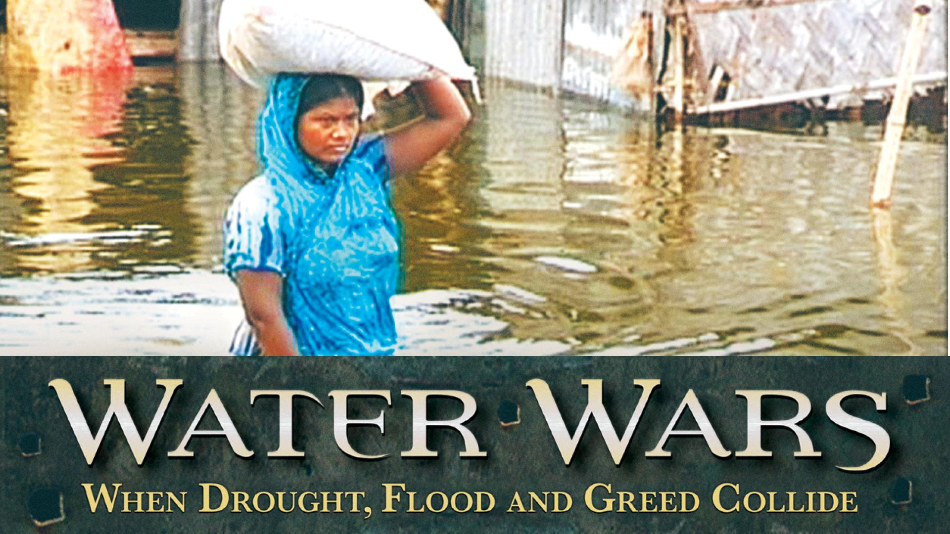 Water Wars