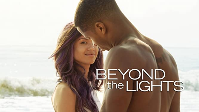 beyond the lights full movie free no download