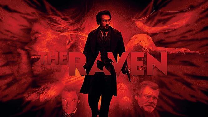 the raven movie 2012 watch online free