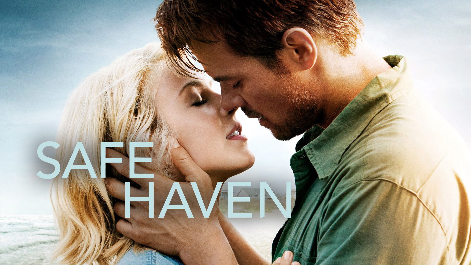 safe haven full movie online free