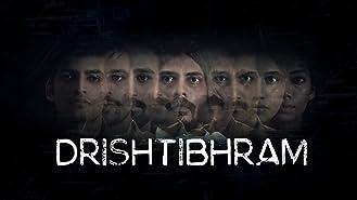DRISHTIBHRAM