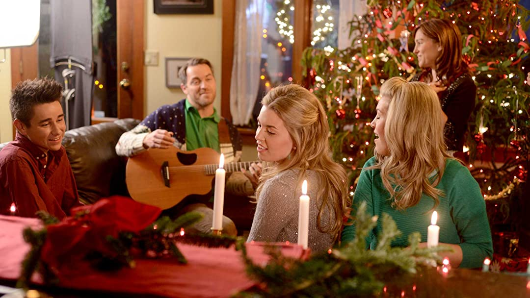 Coming Home For Christmas.Amazon Com Watch Coming Home For Christmas Prime Video