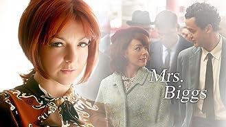 Mrs. Biggs