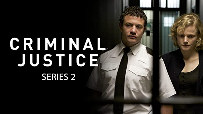 Amazoncom Watch Criminal Justice Series 2 Prime Video