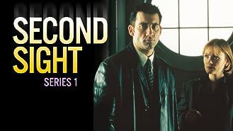 Second Sight - Series 1