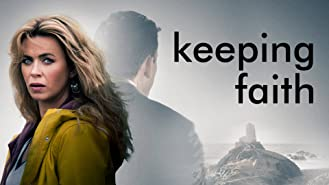 Keeping Faith - Series 1