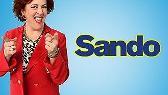 Sando - Series 1