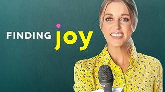 Finding Joy - Series 1