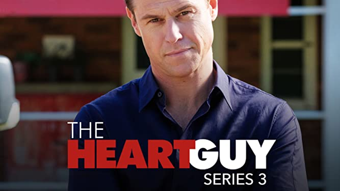 The Heart Guy - Series 3