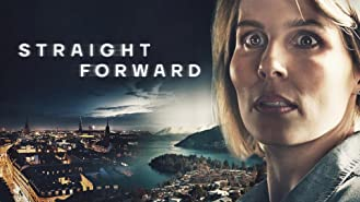Straight Forward - Series 1