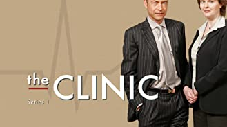 The Clinic - Series 1
