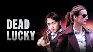 Dead Lucky - Series 1