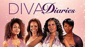 Diva Diaries - Season 1