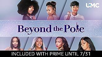 Beyond the Pole - Season 1