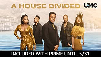 A House Divided - Season 1