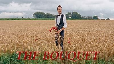 The Bouquet (Le Bouquet)