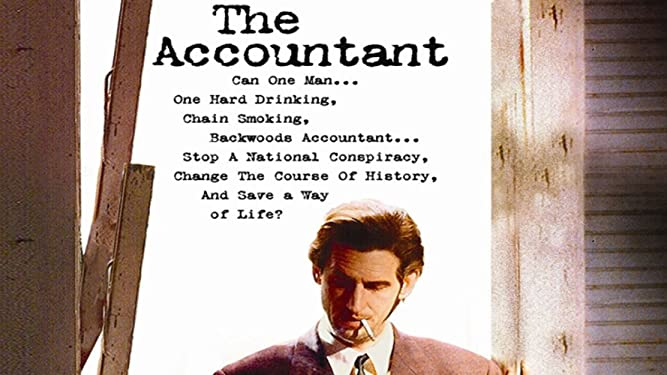 the accountant full movie with subtitles