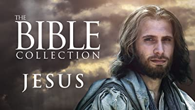 The Bible Collection: Jesus