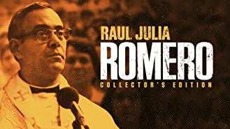 Romero Collector's Edition