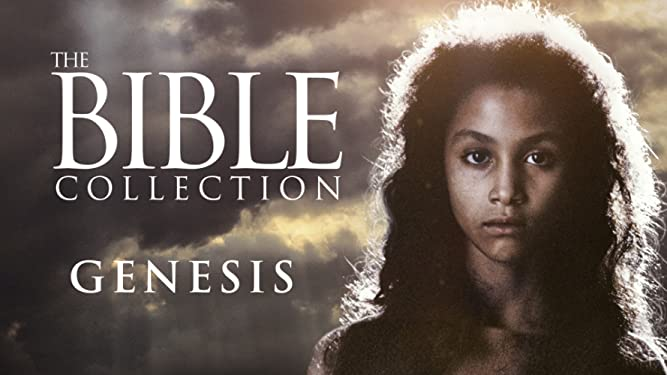 Amazon.com: Watch The Bible Collection: Genesis | Prime Video