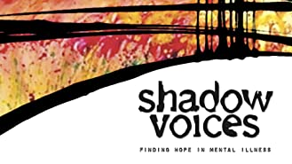 Shadow Voices