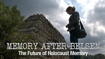 Memory After Belsen