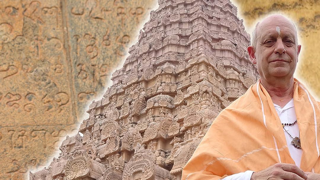Amazon.com: Mystic Journey to India: Craig Hamilton-Parker, Eric Roberts,  Jane Hamilton-Parker, P. Gnanaprakasam