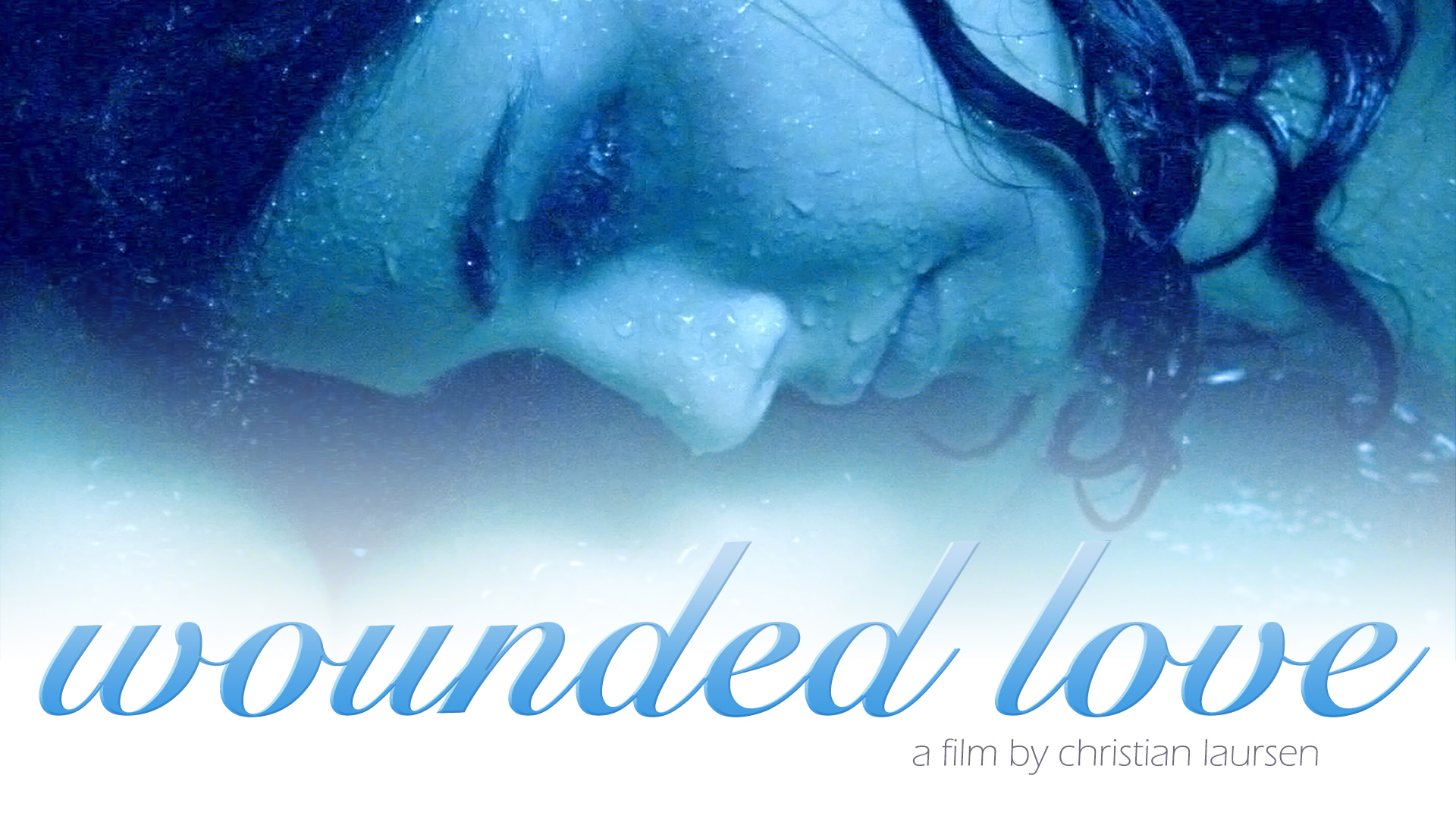 Wounded Love