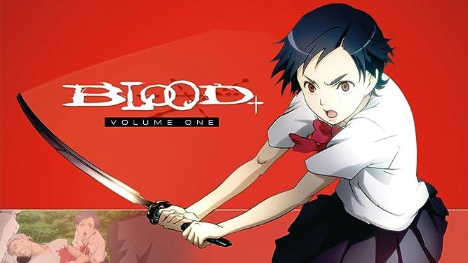 Amazon Com Watch Blood Season 1 English Dubbed Prime Video