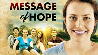 touched by grace full movie free english
