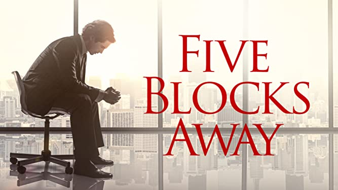 Watch Five Blocks Away | Prime Video