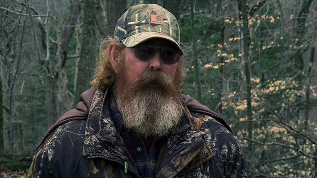 Watch Mountain Monsters Season 1 Prime Video We ask that you please renew the series for mountain monsters season 6 and the aims team resolves their issues with the rogue team and the dark forest secrets revealed ( we wins air season 6 in january but if we lost take. watch mountain monsters season 1