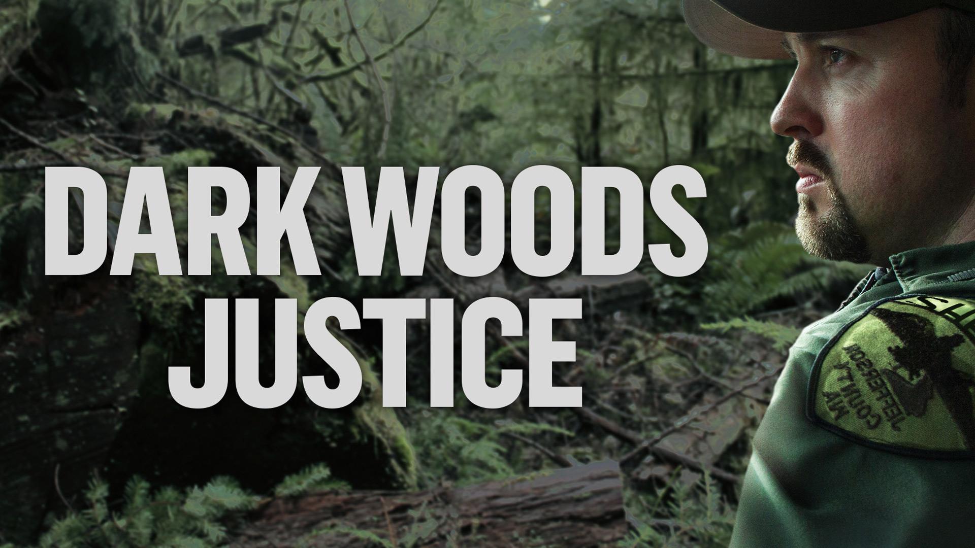 Dark Woods Justice Season 1