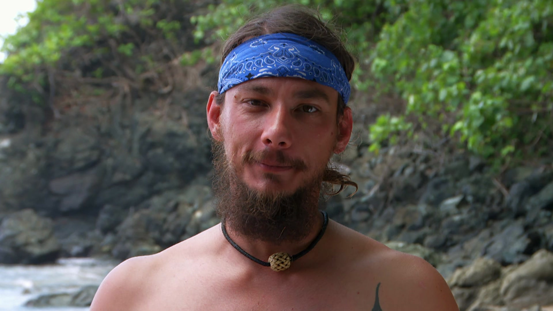 Watch Naked and Afraid XL Season 4 Episode 101 - All-Stars
