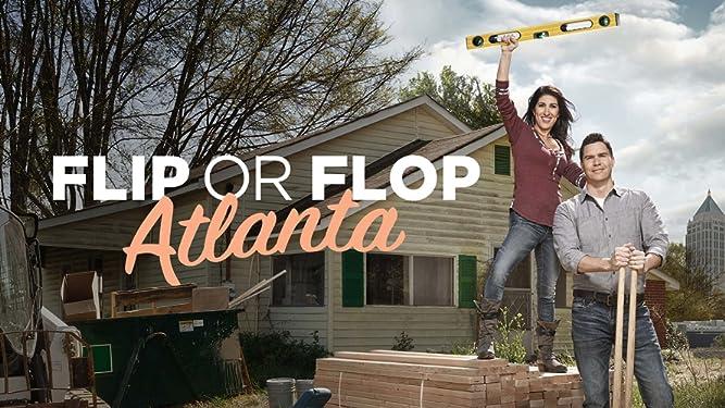 Amazon com: Flip or Flop Atlanta, Season 1: Anita Corsini