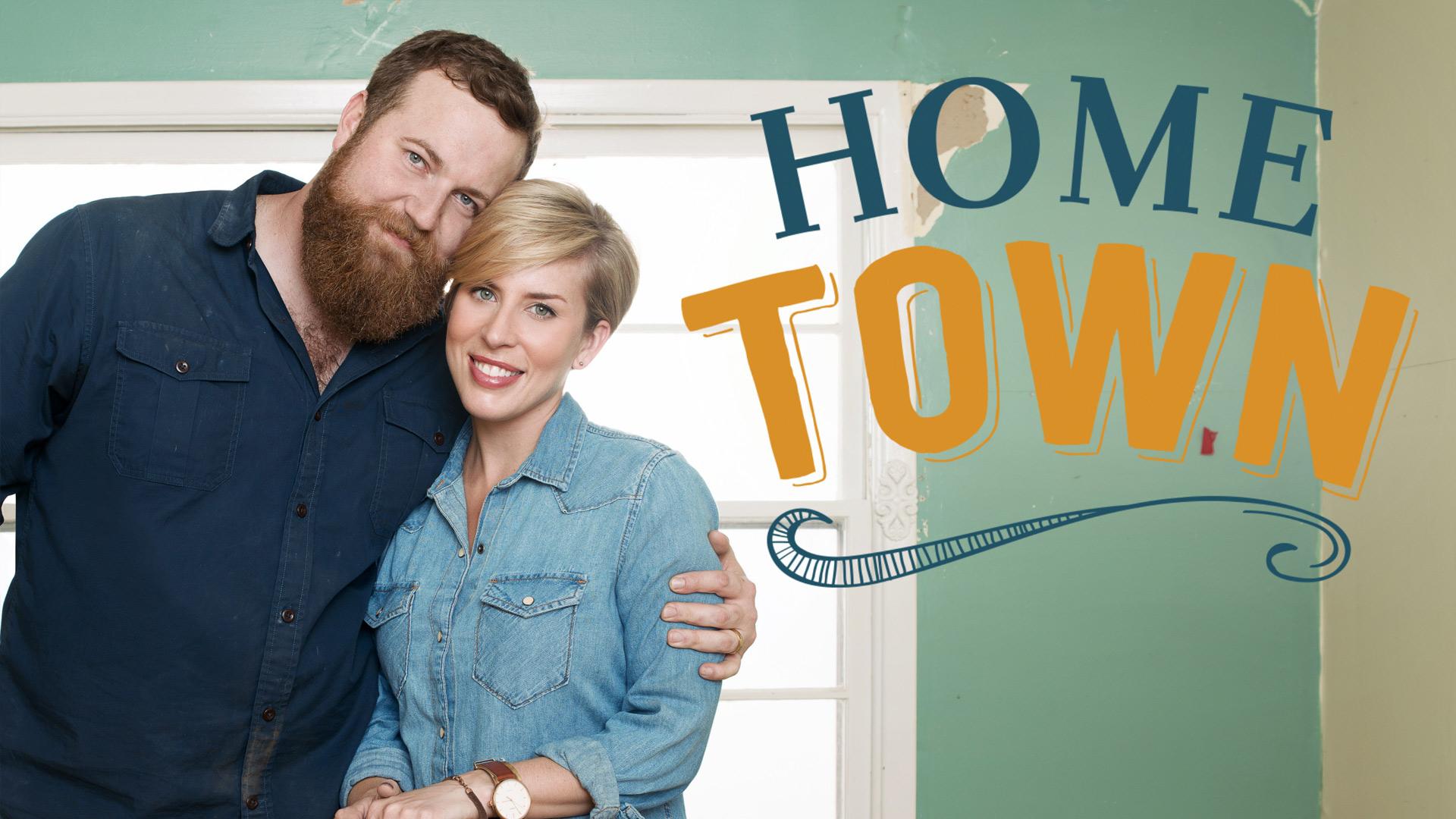 Home Town, Season 1
