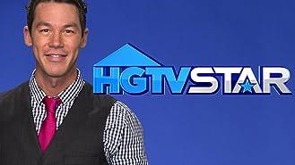 HGTV Star Season 8