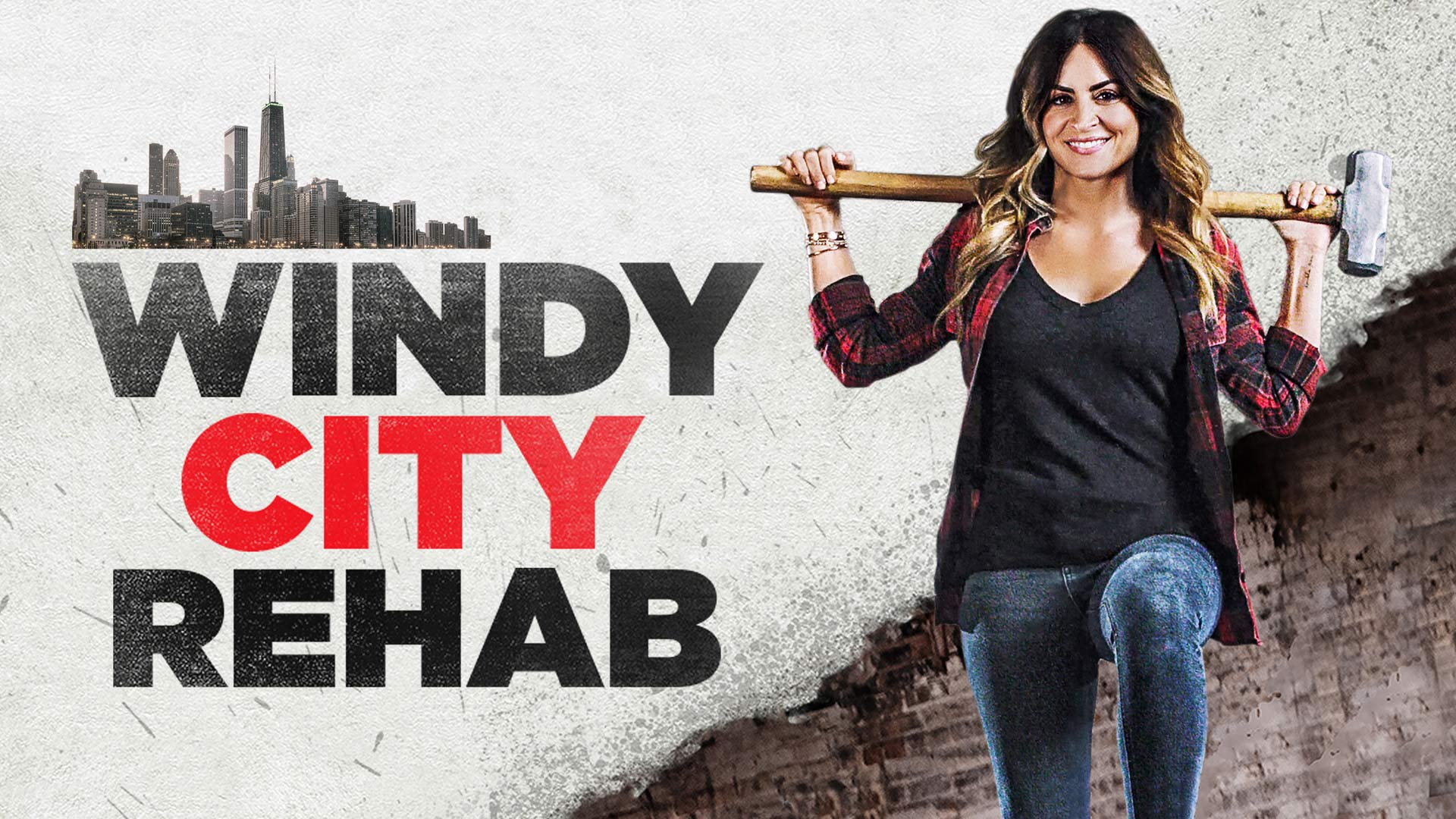 Windy City Rehab, Season 1