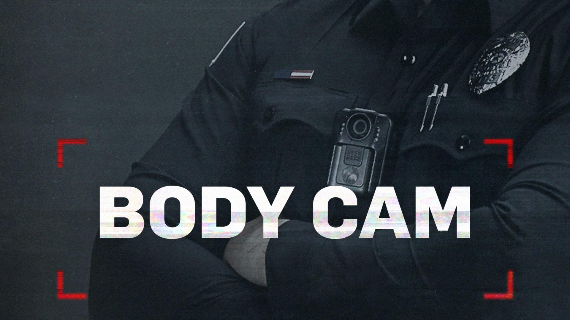 Body Cam Season 1