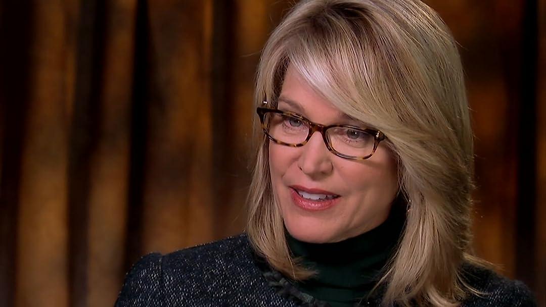Watch On The Case With Paula Zahn Season 6 Prime Video