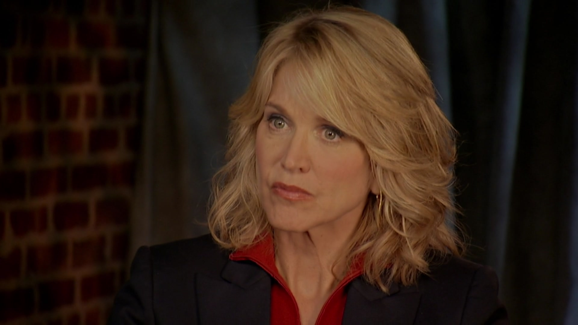 Watch On The Case With Paula Zahn Season 9 Prime Video