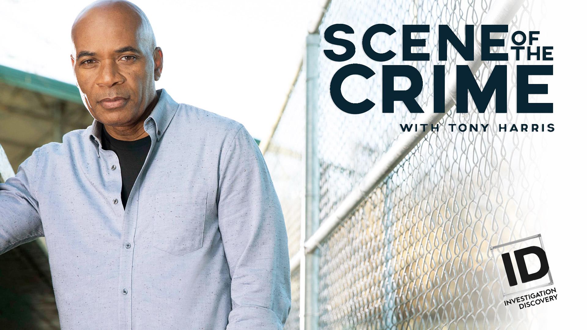 Watch Last Seen Alive Season 1 Prime Video