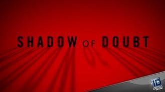 Shadow of Doubt Season 1