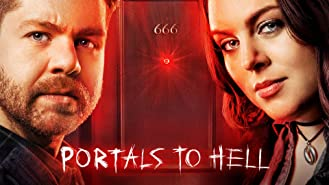 Portals to Hell, Season 1