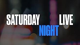 Highlights - Saturday Night Live Season 1
