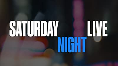 Highlights - Saturday Night Live