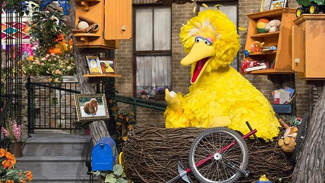 Amazon com: Watch Sesame Street Season 42 | Prime Video