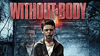 Without a Body
