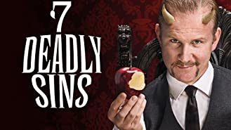 7 Deadly Sins Season 1