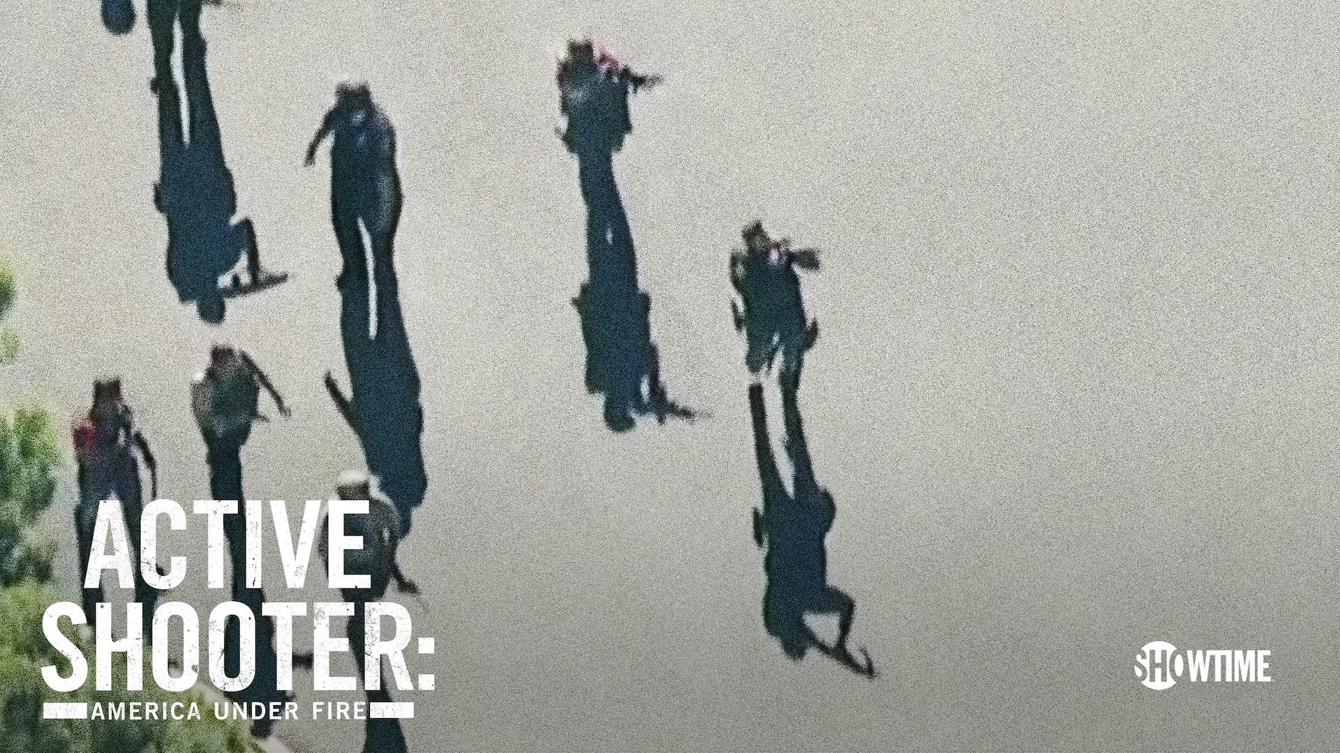 Active Shooter: America Under Fire, Season 1